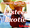 Eistee-Exotic Link