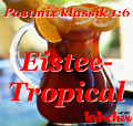 Eistee-Tropical Link