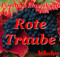 Rote-Traube Link