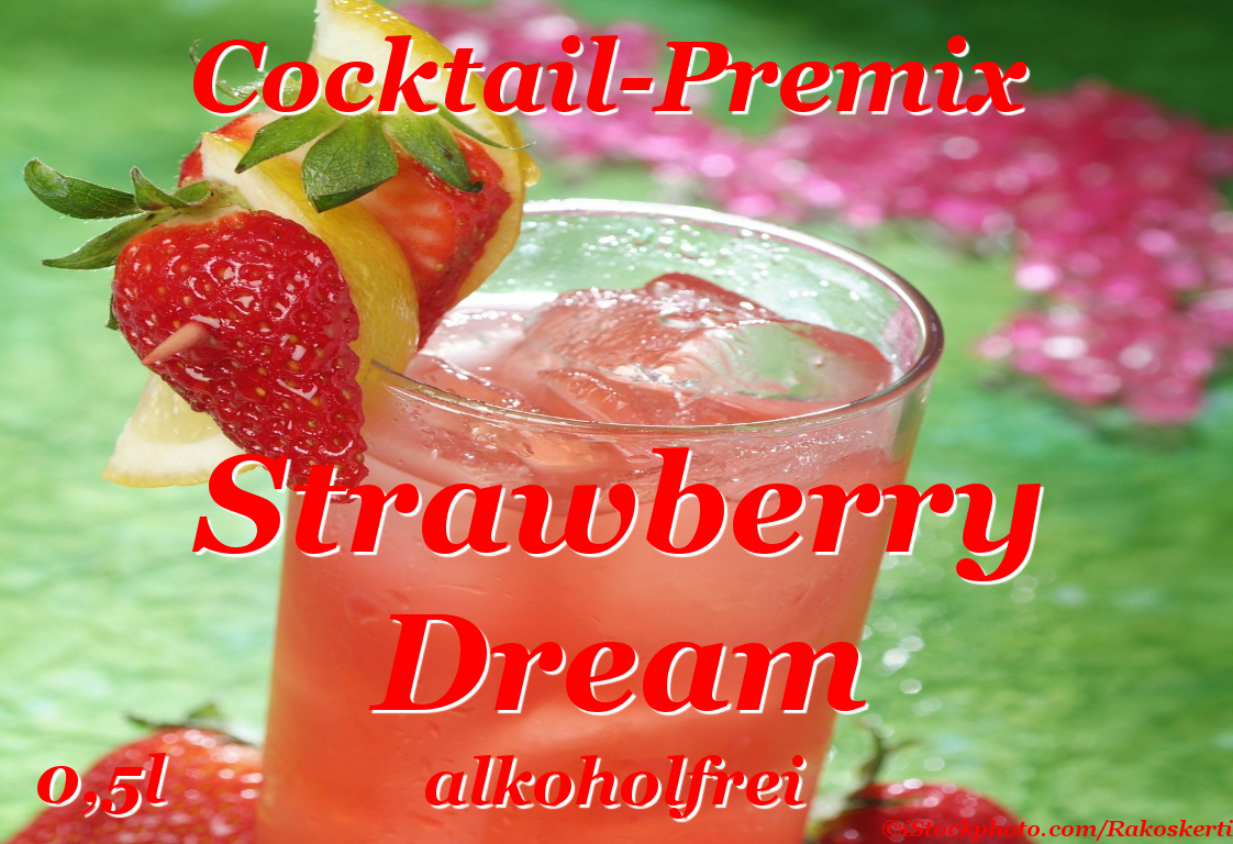 20130710 Etikett Strawberry