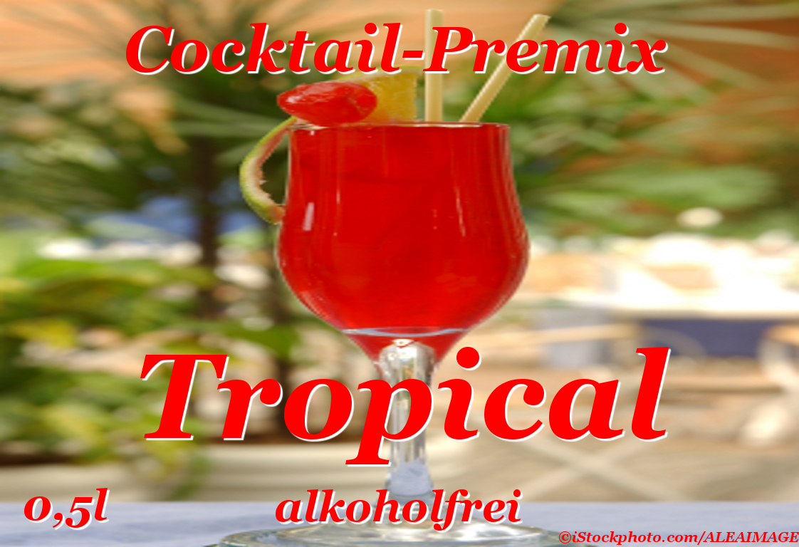 20130710 Etikett Tropical