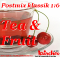 Tea-and-Fruit Link